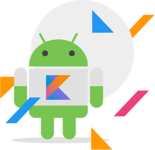 kotlin-is-official-programming-language-for-android-development