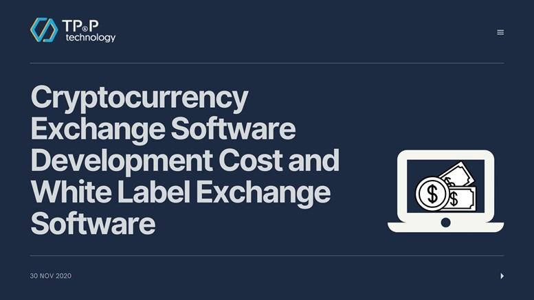 cryptocurrency exchange software open source upbasic btc