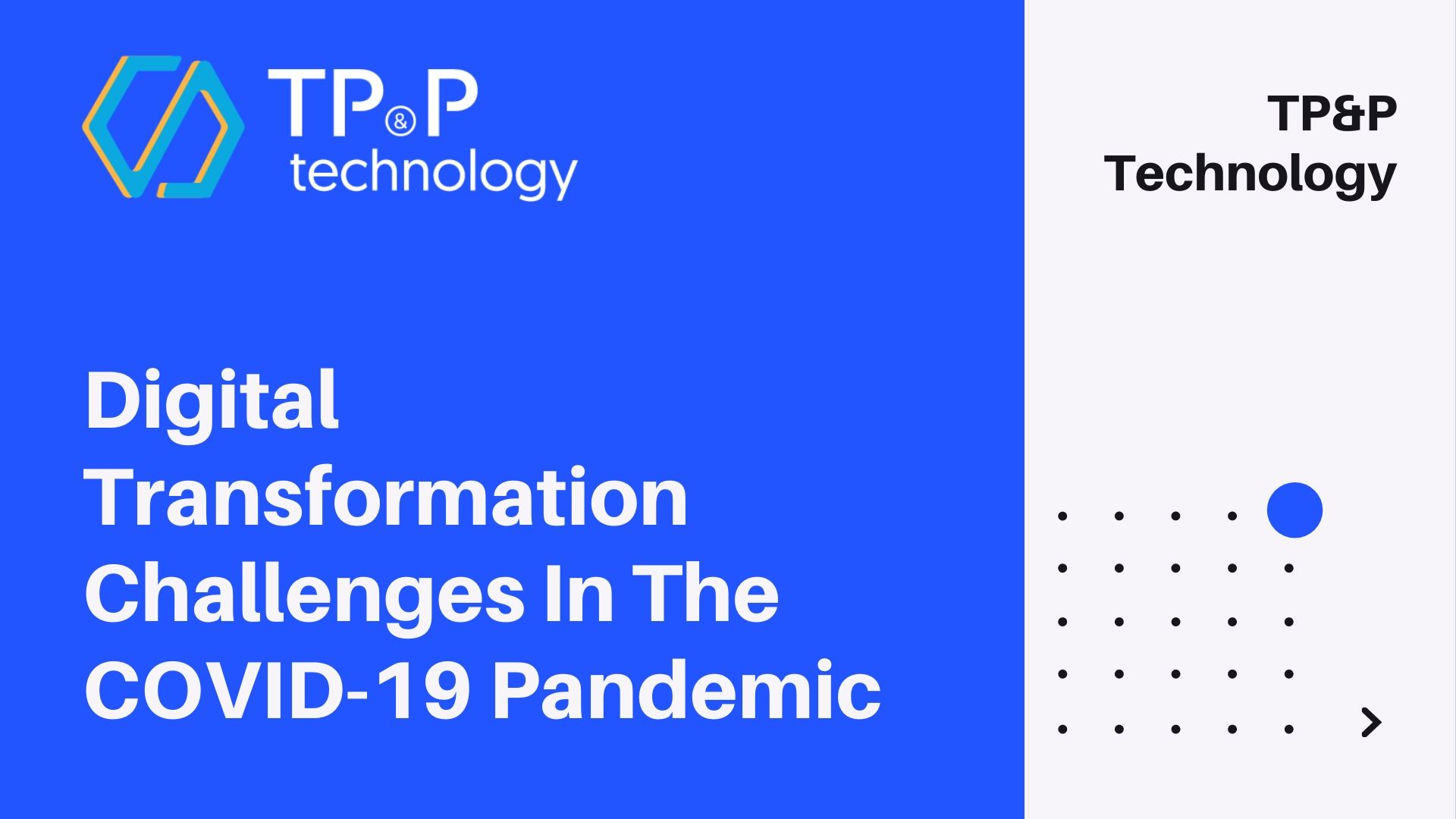 Digital Transformation Challenges Amongst Generation In The COVID-19 Pandemic